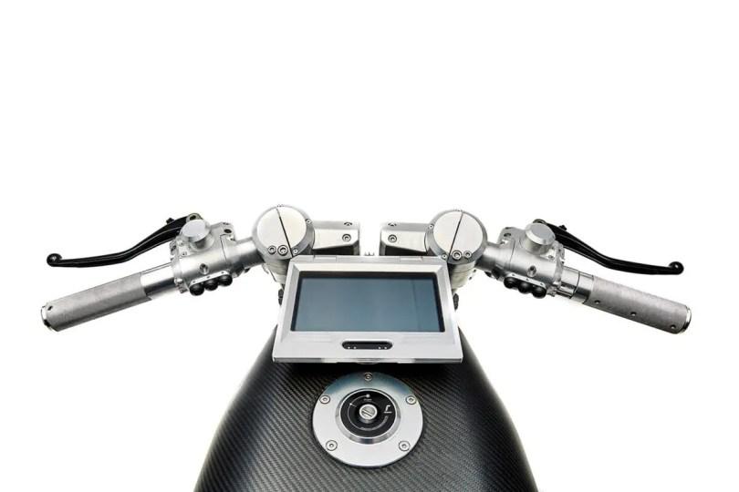 vanguard-motorcycles-roadster_017