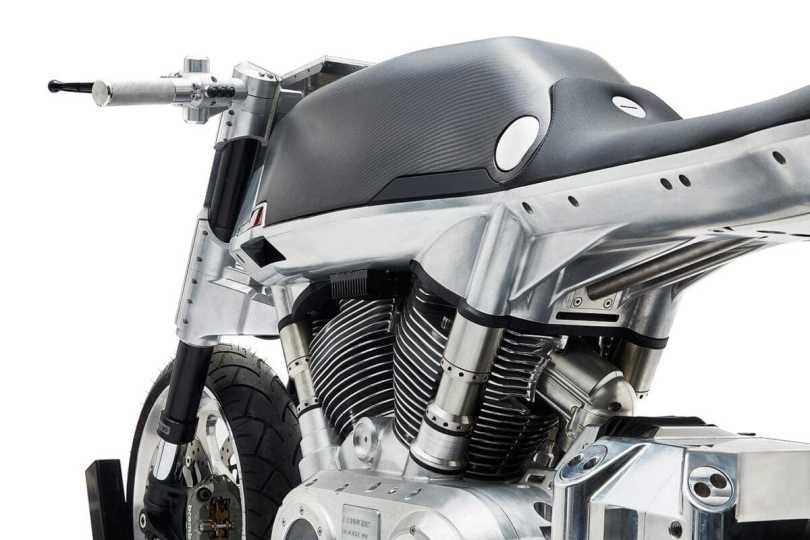 vanguard-motorcycles-roadster_018