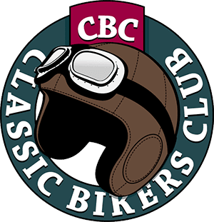 Classic Bikers Club
