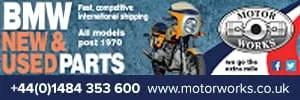 Motor Works