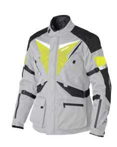 006_N+P-PRODS-Namib jacket_LO