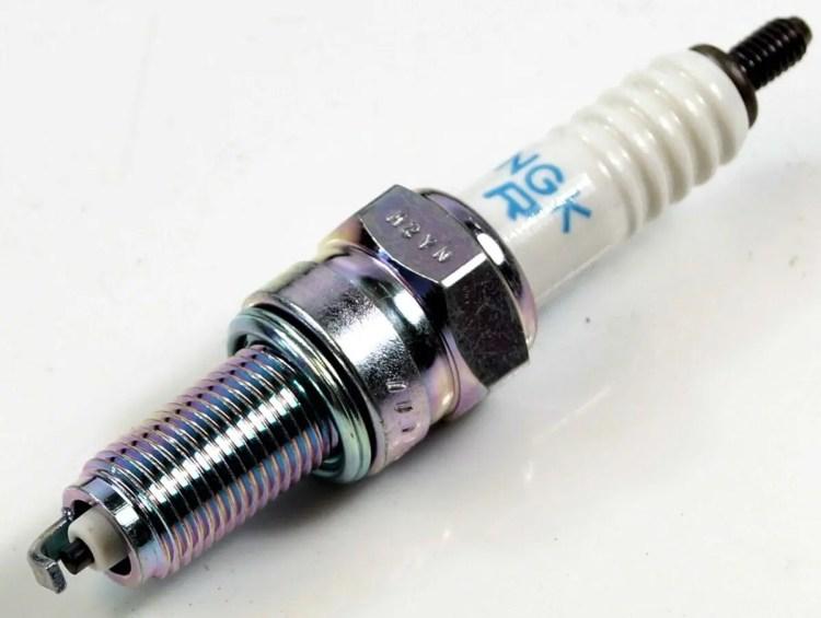 054_Security_8 spark plug
