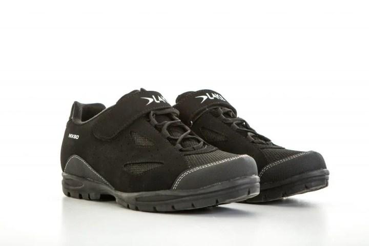 067-WattBike-Prd Rvws-Lake Shoes
