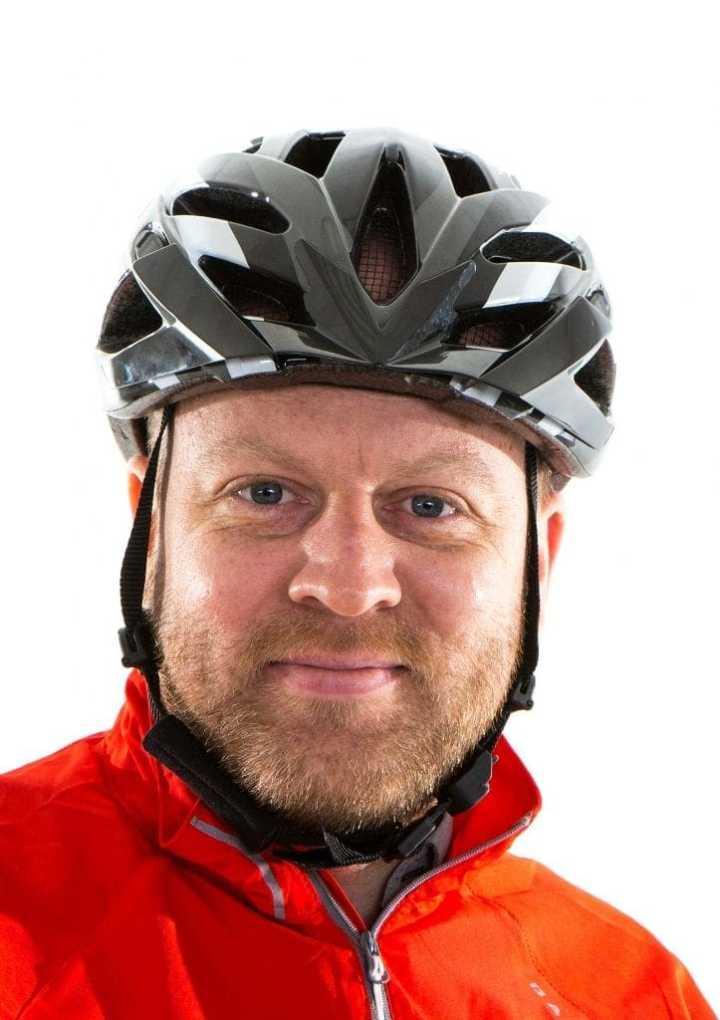 067-WattBike-Prd Rvws-Panoma helmet