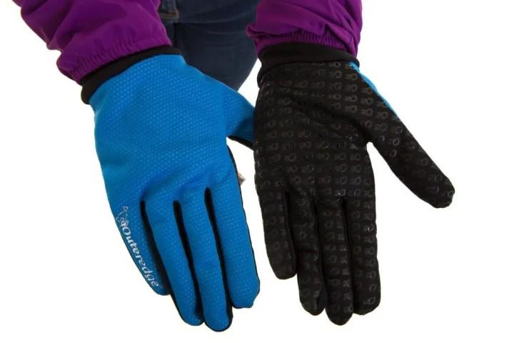 067-WattBike-Prd Rvws-Windster gloves