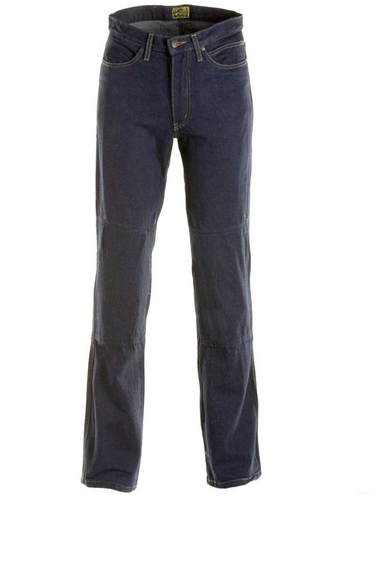 Draggin-jeans