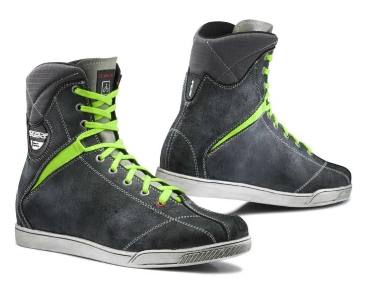 TCX-X-rap-boots