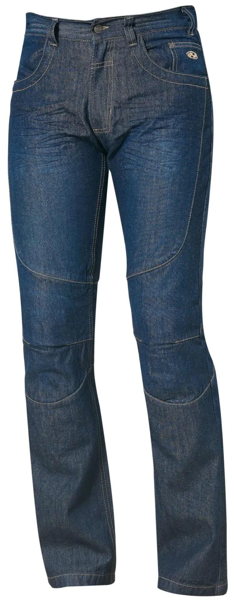 generic-jeans