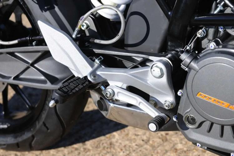 rear-brake-pedal