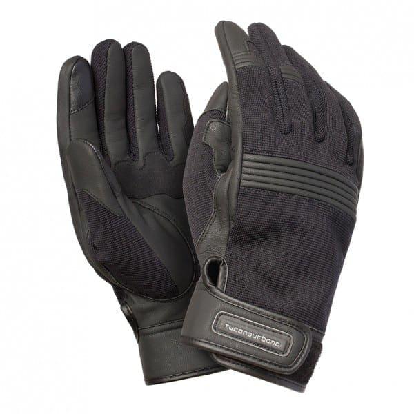 Tucano Urbano BOB gloves