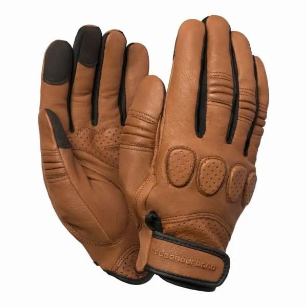 Tucano Urbano GIG gloves