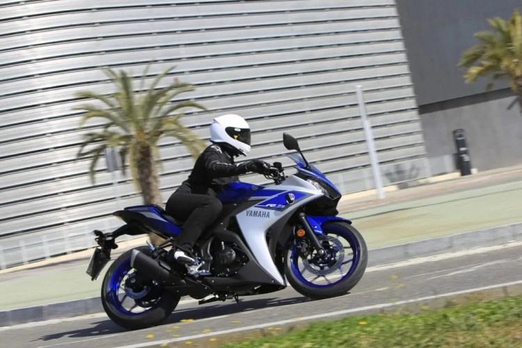 038_Yamaha_R3 Launch_7214