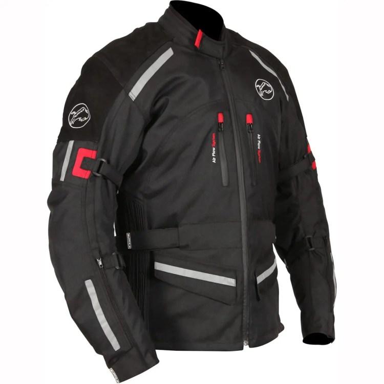 Buffalo-horizon-jacket