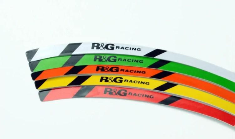 Rim-Tape-Colour-options