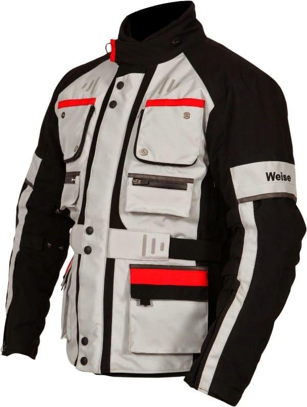 outlast_baltimore_jacket_2