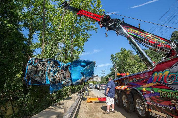 morton s towing - Monza berglauf-verband com