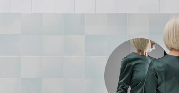 Mosa. Tiles. Ceramic Tile Solutions Architectural Design