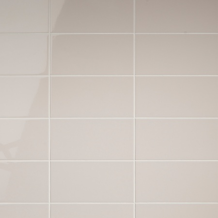 wall tiles products view tile series