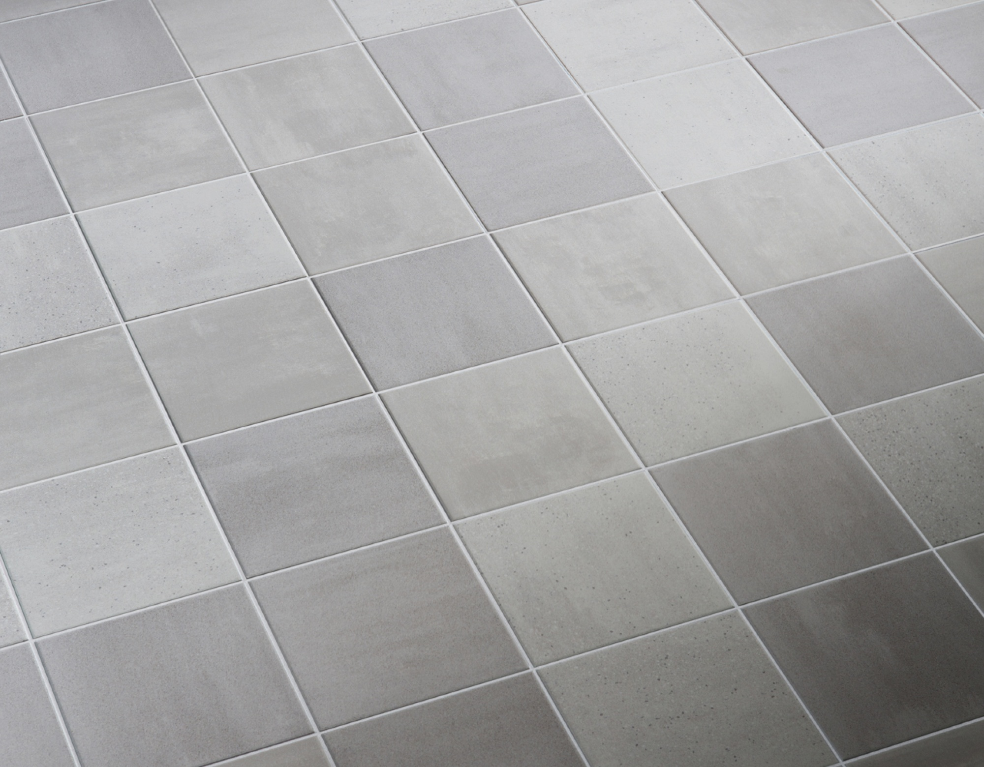 scenes products view tile series