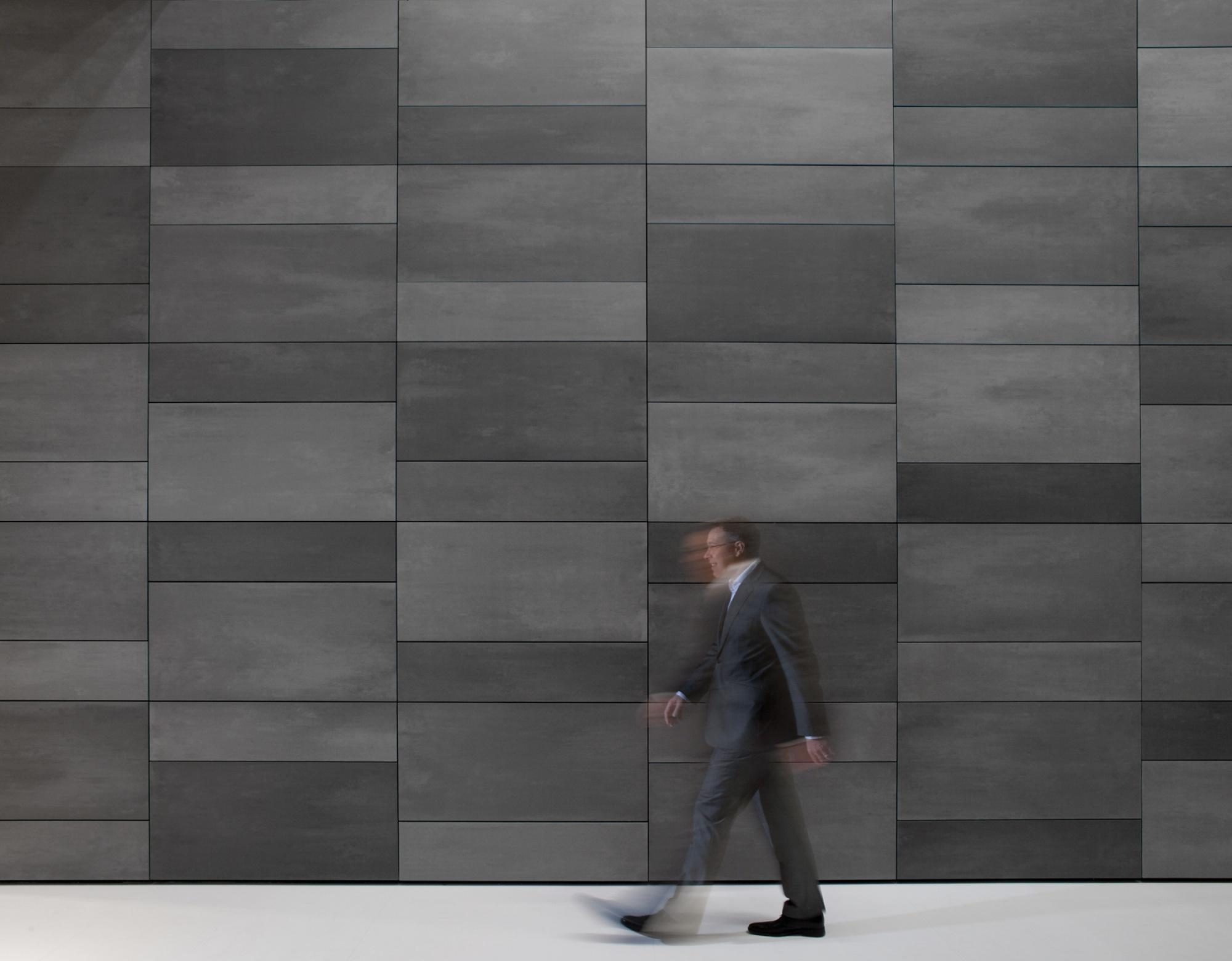 terra tones products mosa tiles