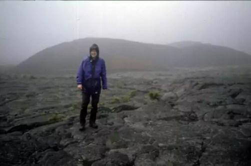 volcan_regenbabsi