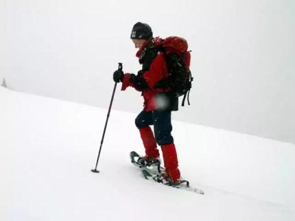 snowwhoe_11