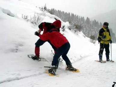 snowwhoe_29
