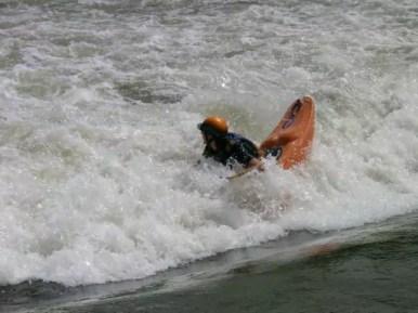 plattling_kayak_01