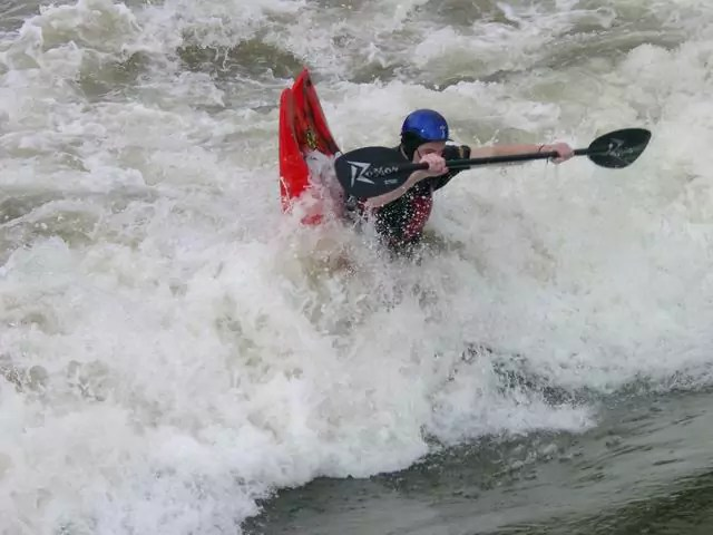 plattling_kayak_06