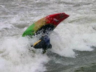 plattling_kayak_08