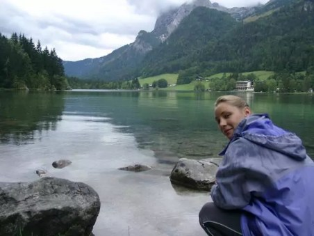 zauberwald_hintersee_09