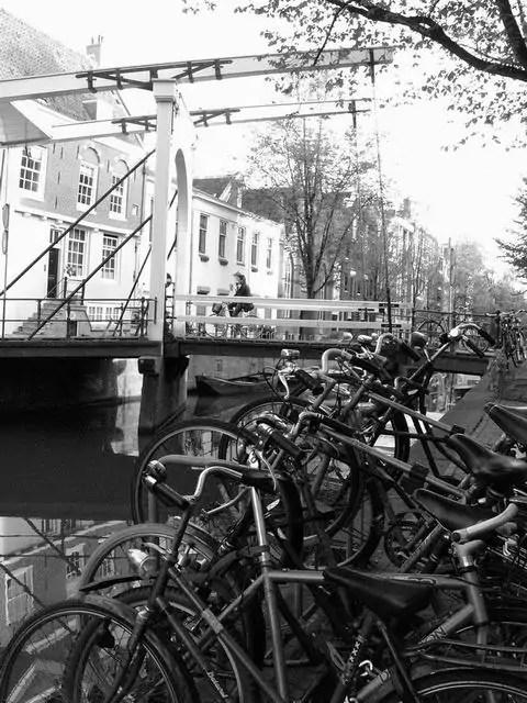 amsterdam_01
