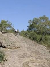 Kuzdere_bike_01