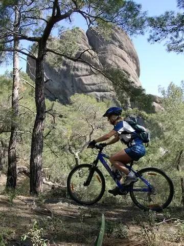 Kuzdere_bike_24