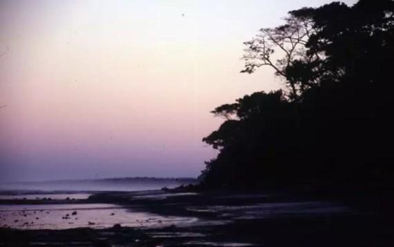 costarica_09