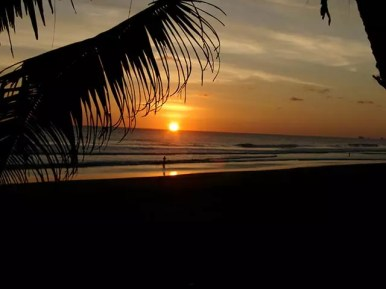 costarica_29