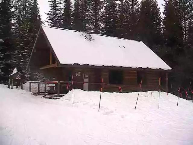 031_black_prince_cabin
