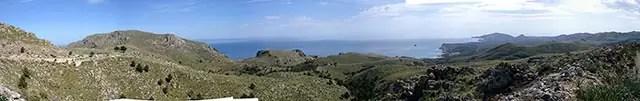 d1_panorama_Huegelland