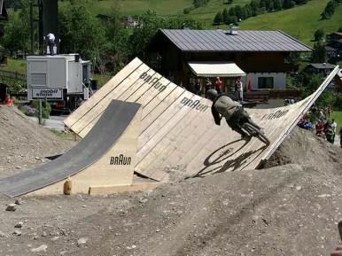 slopestyle_12