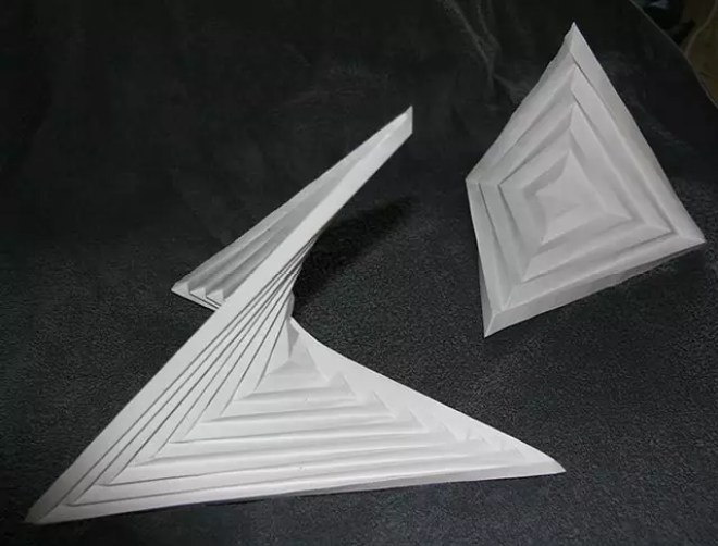 OrigamiWorkshop_07