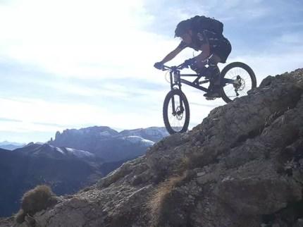 BikeSuedtirol_19