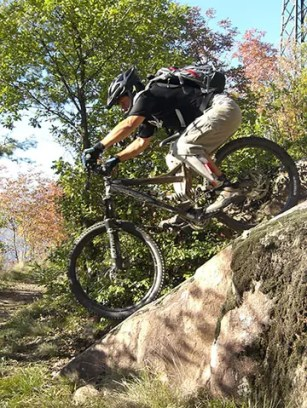 BikeSuedtirol_72