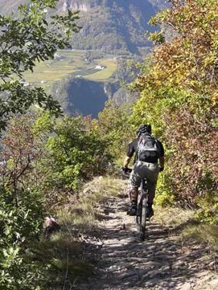 BikeSuedtirol_84