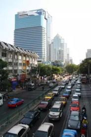 36_55_127_Bangkok