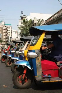 43_65_154_Bangkok