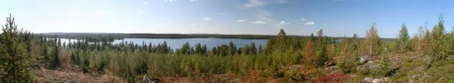 Saarij_rvi_Panorama2