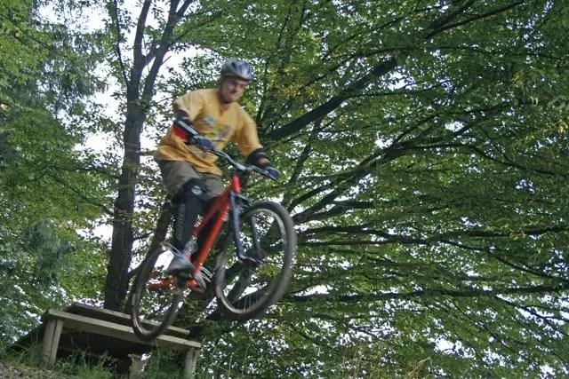 bikeKoppl_01