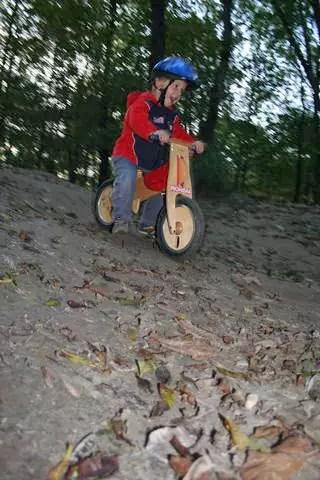 dirtbiking_12