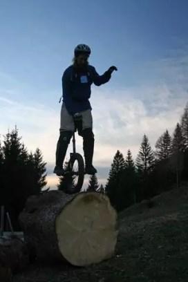 Trattberg_55