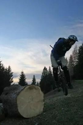 Trattberg_57